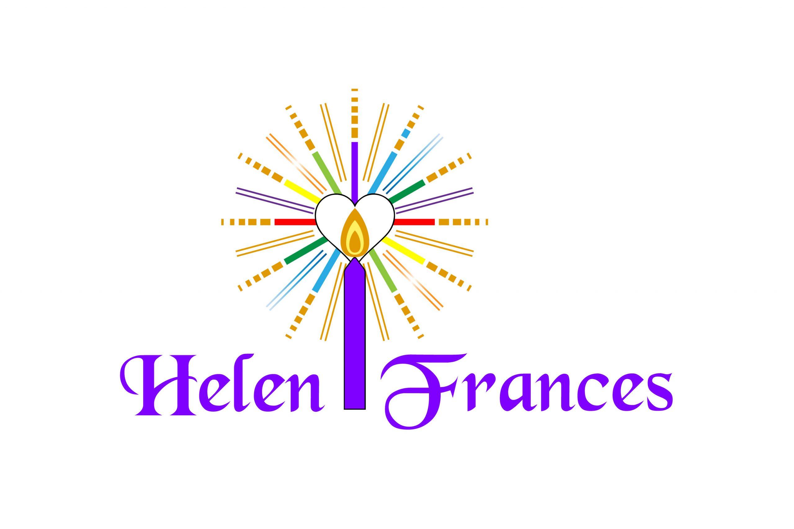 Helen Frances